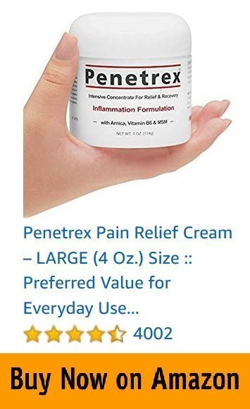 penetrex